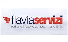 Flavia Servizi