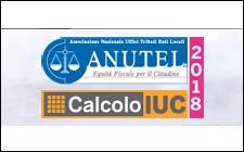 Calcolo IUC 2018