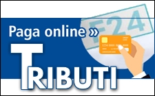 Tributi On-Line