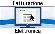 Fatturazione elettronica