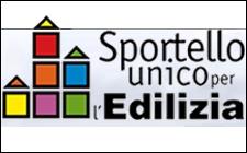 Sportello Unico Edilizia Online Sue