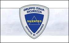 Istituto di Vigilanza SILENTES