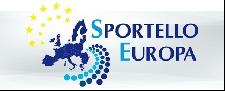 Sportello Europa