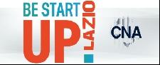 Be Startup Lazio