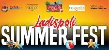 Prenotazioni Concerti Summer Fest
