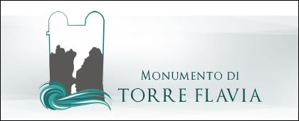 Monumento di Torre Flavia