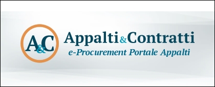 e-Procurement Appalti & Contratti