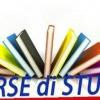 BORSE DI STUDIO, LE DOMANDE ENTRO IL 26 MAGGIO