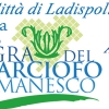 68ª Sagra del Carciofo Romanesco 2018