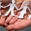 A Ladispoli è arrivato un nuovo mezzo per i servizi sociali