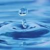 Acqua Potabile disponibilità.