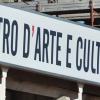 Al Centro di Arte e Cultura la prima mostra di selezione per la Biennale di Roma