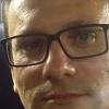 Alessandro De Pasquale, delegato alle associazioni del Comparto Difesa, Sicurezza e Soccorso Pubblico del Comune di Ladispoli