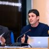 Alessandro Grando è il nuovo sindaco