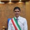 Alessandro Grando è ufficialmente il sindaco di Ladispoli.