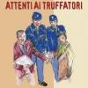 """""""Attenti ai falsi dipendenti della Flavia Servizi"""""""