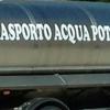 Autobotti a Monteroni e Marina di San Nicola