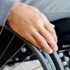 AVVISO PER FINANZIAMENTI PER INTERVENTI DOMICILIARI IN FAVORE DI PERSONE NON AUTOSUFFICIENTI CON DISABILITA' GRAVISSIMA