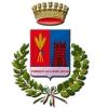 Avviso Pubblico per l'acquisizione di ulteriori iscrizioni al Servizio di Asilo Nido per l'anno scolastico 2017/2018