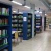 BIBLIOTECA COMUNALE, CHIUSA AL PUBBLICO DAL 9 AL 20 AGOSTO