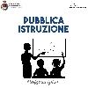 BORSE DI STUDIO, PUBBLICATO L'AVVISO 2020-2021