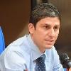 """""""CIMITERO COMUNALE: IN ARRIVO 1.200 NUOVI LOCULI PER RISOLVERE L'EMERGENZA SEPOLTURE"""""""