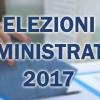 Collegamenti ballottaggio 25 Giugno 2017
