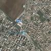 Completamento opere di urbanizzazione al Cerreto, concluse entro la settimana