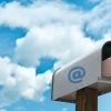 Comune, nuovi indirizzi di posta elettronica