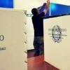 Comunicato sui compensi dovuti ai componenti dei seggi elettorali