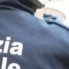 CONCORSO POLIZIA LOCALE, DAL 31 AGOSTO LA PROVA PRESELETTIVA – TUTTE LE INFORMAZIONI