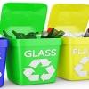 Conferimento rifiuti, presidi mobili la domenica solo per i non residenti