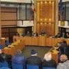 Consiglio comunale, convocato il 30 maggio