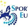 COSTITUZIONE SHORT LIST ESPERTI IN EUROPROGETTAZIONE