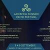 """DAL 3 AL 5 SETTEMBRE NEL BOSCO DI PALO IL """"SUMMER CELTIC FESTIVAL"""""""