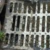 Dal 30 agosto la pulizia delle caditoie e delle griglie stradali