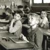 Dal primo settembre sarà applicato  il Regolamento dei servizi per l'infanzia