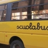Deleghe per i bambini dello scuolabus, istruzioni per l'uso