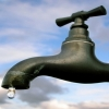 Divieto di uso dell'acqua potabile nelle frazioni di Monteroni e Marina di San Nicola