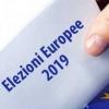 Elezioni 26 maggio, sorteggiati gli scrutatori