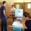 Elezioni amministrative, nominati gli scrutatori