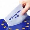 ELEZIONI EUROPEE, IL VOTO IN ITALIA DEI CITTADINI DELL'UNIONE EUROPEA RESIDENTI A LADISPOLI