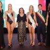 Flavia Natalini è Miss Roma 2019