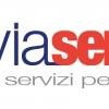 FLAVIA SERVIZI, AVVISO PER NOMINA COMPONENTE ESTERNO COMMISSIONE ESAME