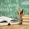 GLI ASSISTENTI EDUCATIVI CULTURALI COMUNALI IN SOSTITUZIONE DEGLI INSEGNANTI  DI SOSTEGNO NELLE SCUOLE DI LADISPOLI