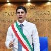 """GRANDO: """"STOP AI RIFIUTI DI ROMA NELLA PROVINCIA"""""""