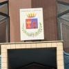 Il Consiglio comunale approva due importanti regolamenti per le attività produttive