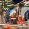 """""""Il villaggio di Babbo Natale  a Ladispoli"""", pubblicato l'avviso"""
