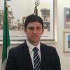 INIZIO ANNO SCOLASTICO, LETTERA APERTA DEL SINDACO ALESSANDRO GRANDO