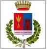 ISTITUITO IL CENTRO OPERATIVO COMUNALE DI PROTEZIONE CIVILE